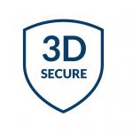 3d Secure İstemeyen Bahis Siteleri