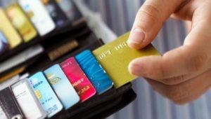 Kredi Kartı Geçen Bahis Siteleri 2020