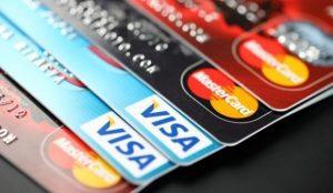 Kredi Kartı İle Ödeme Alan Bahis Ve Casino Siteleri 2020