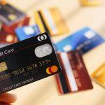 Kredi Kartı İle Para Yatırılan Bahis Siteleri 2020