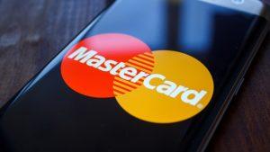 Mastercard İle Para Yatırılan Bahis Siteleri 2020