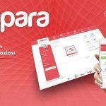 Papara Anlaşmalı Bahis Siteleri 2020
