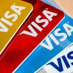 Visa İle Para Yatırılan Bahis Siteleri 2020